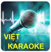 Hát Karaoke Việt Nam 2015 - Tải về APK - Ứng dụng Android TV Box