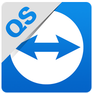 TeamViewer QuickSupport - Tải về APK - Ứng dụng Android TV Box
