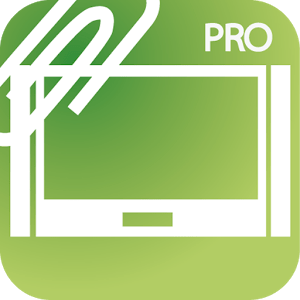 AirPinPro - Tải về APK - Ứng dụng Android TV Box