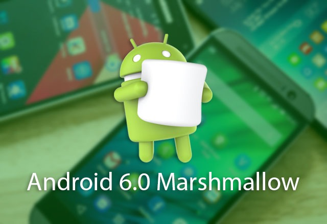 android m da co ten chinh thuc android 6.0 marshmallow