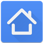Apex Launcher - Tải về APK - Ứng dụng Android TV Box