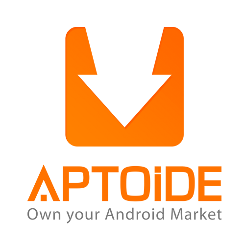 Aptoide - Tải về APK - Ứng dụng dành cho Android TV Box