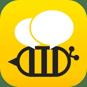 BeeTalk - Kết bạn - Tải về APK - Ứng dụng Android TV Box