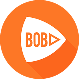 BobaTV