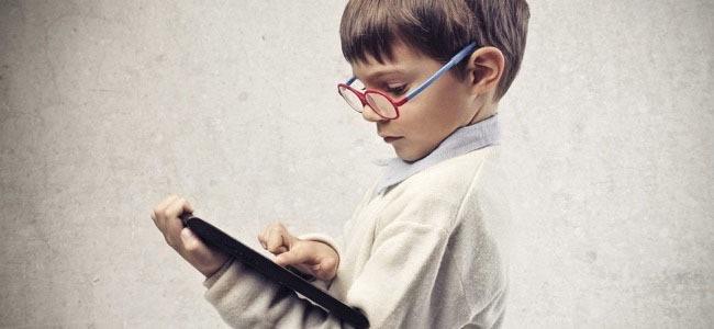 Cách kiểm soát việc sử dụng thiết bị Android của trẻ nhỏ