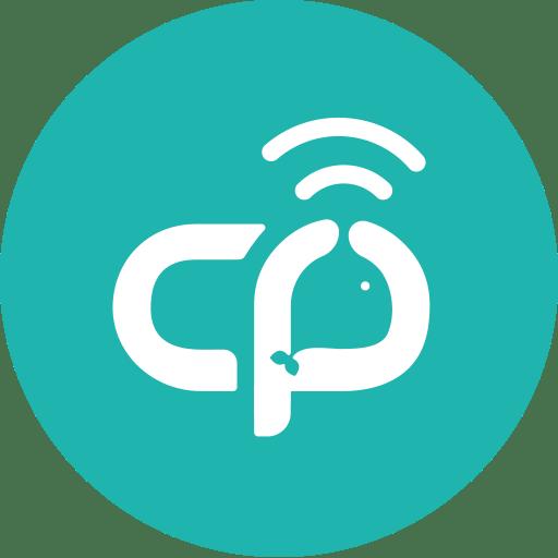 Cetus Play, Mouse/Cast - Cài cho điện thoại - Tải về Apk