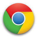 Chrome - Trình duyệt web - Tải về APK - Ứng dụng Android TV Box