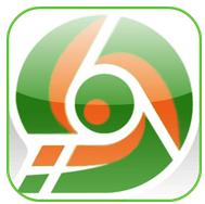 Trình duyệt Cốc Cốc + Cờ Rôm - Tải về APK - Ứng dụng Android TV Box