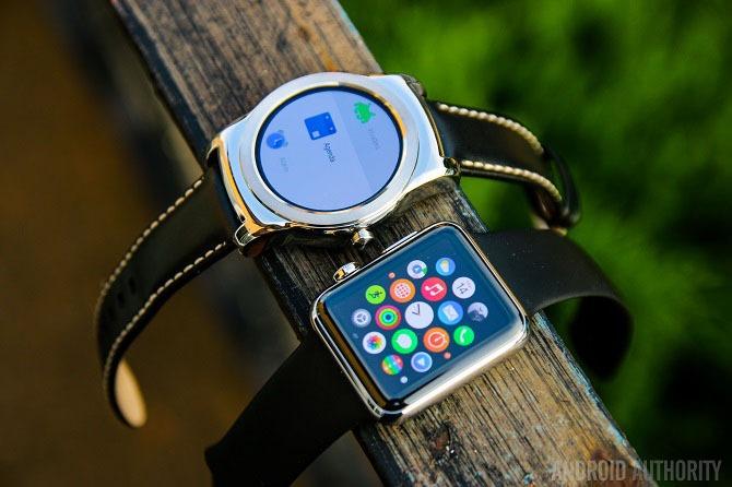 danh sach smartwatch moi sap duoc ra mat tai ifa 2015 03