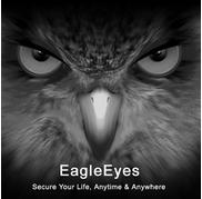 EagleEyes(Lite) - Tải về APK - Ứng dụng Android TV Box
