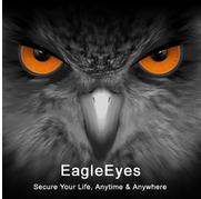 Eagle Eyes - Tải về APK - Ứng dụng Android TV Box