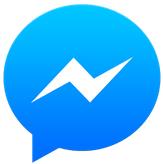 Facebook Messenger - Tải về APK - Ứng dụng Android TV Box