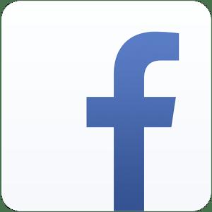 Facebook Lite - Dành cho máy cấu hình thấp - Tải về APK