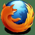 Firefox Browser - Duyệt web - Tải về APK - Ứng dụng Android TV Box