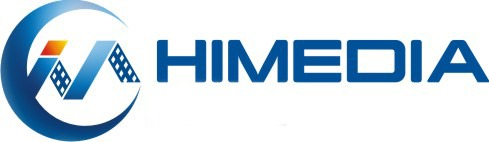 Firmware Android TV Box Fix lỗi Firmware 3.0.2 của Himedia Q1 IV, Q3 IV, Q5 IV, Q8 IV, Q10 IV
