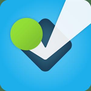 Foursquare - Mạng xã hội địa điểm - Tải về APK ứng dụng Android TV Box