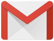 Gmail - Tải về APK - Ứng dụng cho Android TV Box