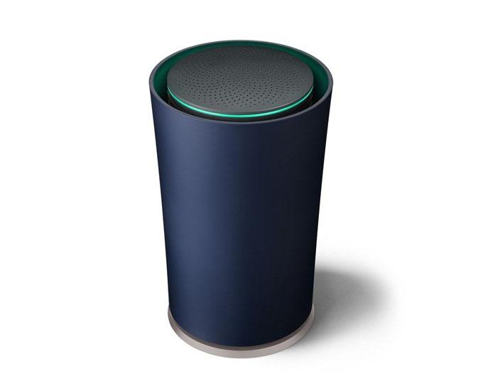 google gioi thieu bo phat wi-fi onhub 02