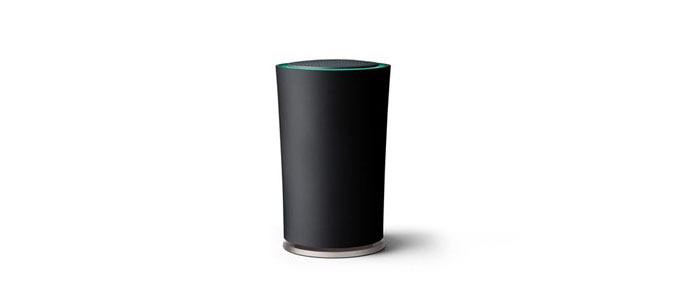 google gioi thieu bo phat wi-fi onhub 05