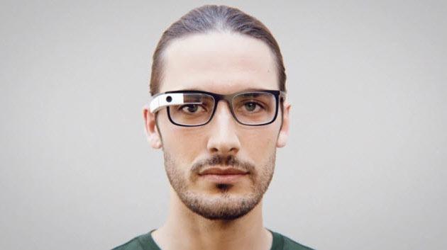 Google Glass đã trở lại với phiên bản dành cho doanh nghiệp