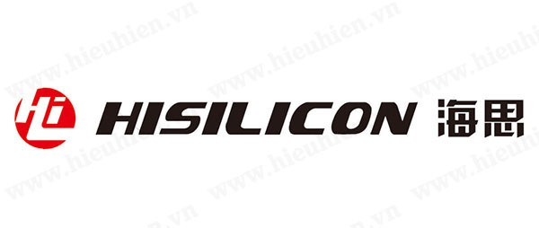 Hisilicon Remote Control - Tải về APK - Ứng dụng Android TV Box