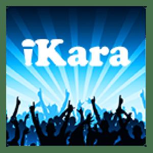 iKara - Hát Karaoke - Tải về APK - Ứng dụng Android TV Box