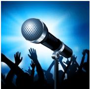 Singer Karaoke - Tải về APK - Ứng dụng Android TV Box