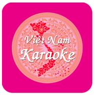 Việt Karaoke - Tải về APK - Ứng dụng Android TV Box