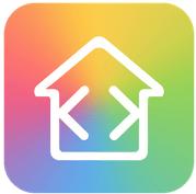 KK Launcher -Lollipop launcher - Tải về APK - Ứng dụng Android TV Box