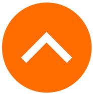 L Launcher - Lollipop Launcher - Tải về APK - Ứng dụng Android TV Box