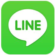 LINE:Gọi và nhắn tin miễn phí - Tải về APK - Ứng dụng Android TV Box