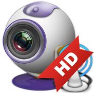 MEyeProHD - Tải về APK - Ứng dụng Android TV Box