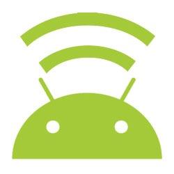Miracast - Tải về APK - Ứng dụng Android TV Box