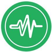 Newtitan Karaoke - Tải về APK - Ứng dụng Android TV Box