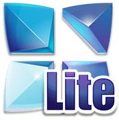 Next Launcher 3D Shell Lite - Tải về APK - Ứng dụng Android TV Box