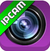 P2P WIFI CAM - Tải về APK - Ứng dụng Android TV Box