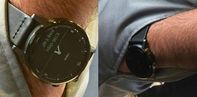ro ri anh ngoai doi cua smartwatch moto 360 the he moi 02