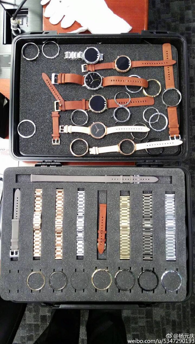ro ri anh ngoai doi cua smartwatch moto 360 the he moi 03