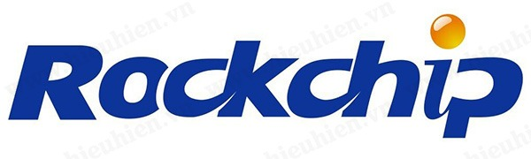 Rockchip Remote Control - Tải về APK - Ứng dụng Android TV Box