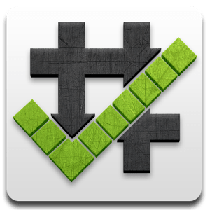 Root checker - Tải về APK - Ứng dụng Android TV Box