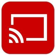 Smart Karaoke Remote - Tải về APK - Ứng dụng Android TV Box