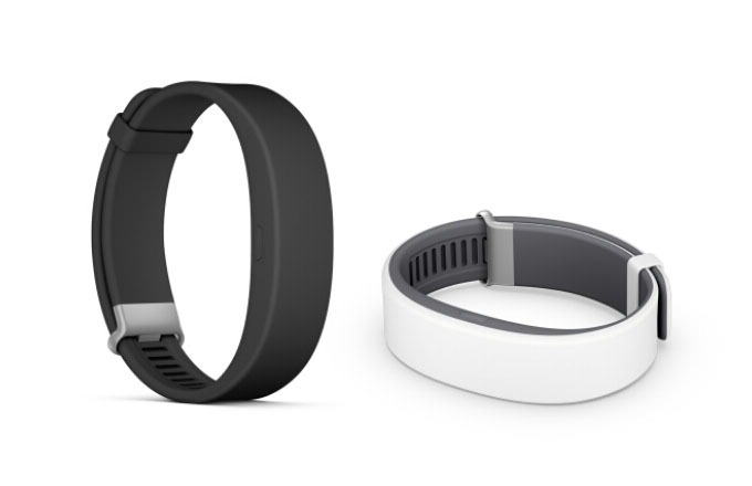 sony ra mat vong deo tay thong minh smartband 2 02