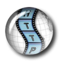 Sop to HTTP - Tải về APK - Ứng dụng Android TV Box