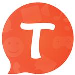 Tango: Gọi & Nhắn Tin Miễn Phí - Tải về APK - Ứng dụng Android TV Box