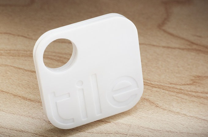 tile: the tag chong quen do, dung bluetooth de tim tu xa 08