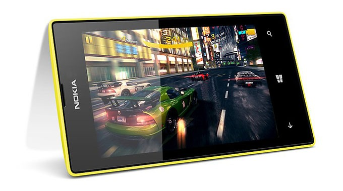 smartphone hoac tablet - top 5 thu ma tin do game mobile can phai co