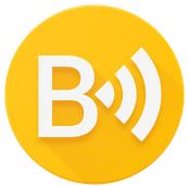 BubbleUPnP for DLNA/Chromecast - Tải về APK - Ứng dụng Android Box