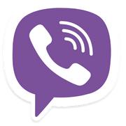 Viber - Tải về APK - Ứng dụng dành cho Android TV Box