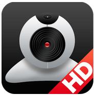 vMEyeProHD - Tải về APK - Ứng dụng Android TV Box