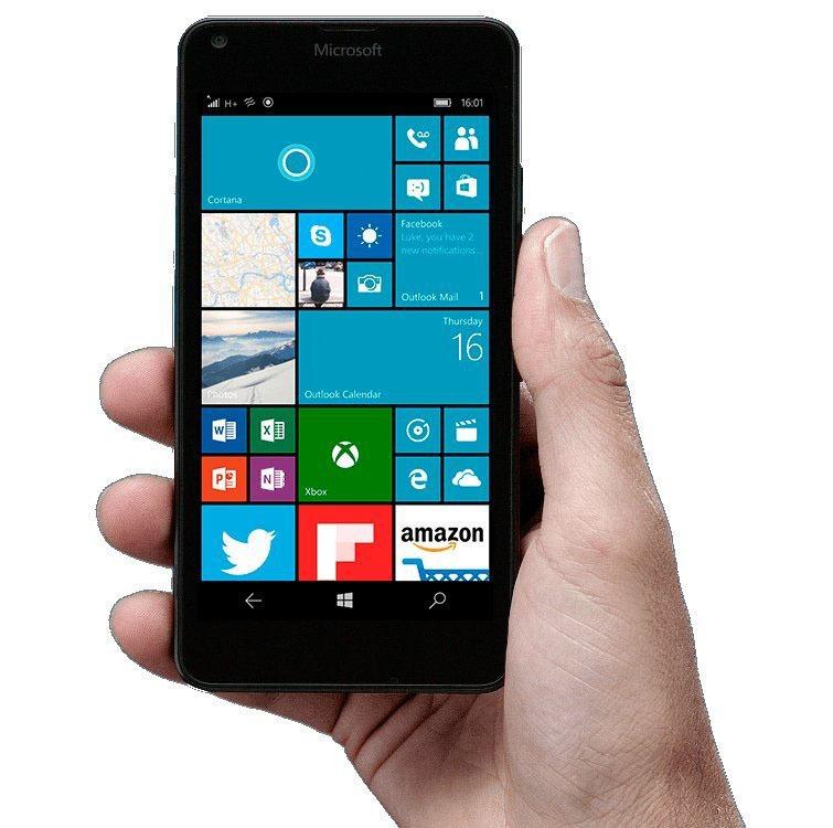 Windows 10 chính thức ra mắt trên toàn cầu 4